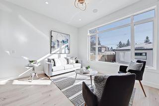 Photo 9: 2852 40 Street SW in Calgary: Glenbrook Semi Detached for sale : MLS®# A1075918