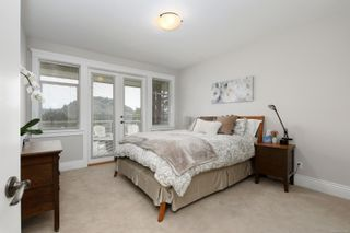 Photo 26: 2158 Nicklaus Dr in Langford: La Bear Mountain House for sale : MLS®# 867414