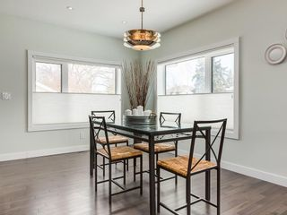 Photo 10: 2053 27 Street SE in Calgary: Southview House for sale : MLS®# C4174204