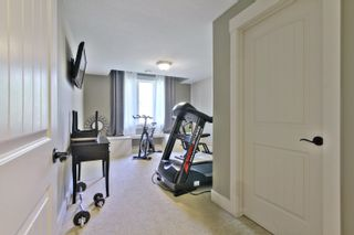 Photo 39: 38 LINKSVIEW Drive: Spruce Grove House for sale : MLS®# E4260553