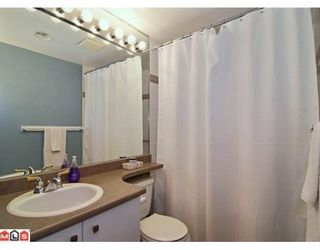 "Photo 8: 324 22020 49TH Avenue in Langley: Murrayville Condo for sale in ""MURRAY GREEN"" : MLS®# F2928123"