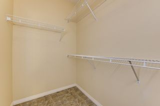 Photo 28: 17 Briarwood Village: Stony Plain House Half Duplex for sale : MLS®# E4046011
