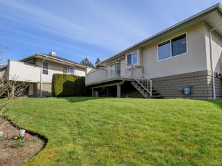 Photo 19: 14 920 Brulette Pl in : ML Mill Bay Row/Townhouse for sale (Malahat & Area)  : MLS®# 871760