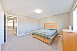 Photo 20: 24 Red Embers Row NE in Calgary: Redstone Detached for sale : MLS®# A1148008