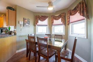 Photo 5: 4304 53A Avenue: Smoky Lake Town House for sale : MLS®# E4174482