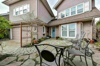 """Photo 2: 5077 JASKOW Drive in Richmond: Lackner House for sale in """"Redwood Park"""" : MLS®# R2545993"""