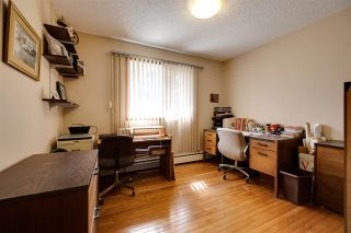 Photo 20: 21557 WYE Road: Rural Strathcona County House for sale : MLS®# E4256724