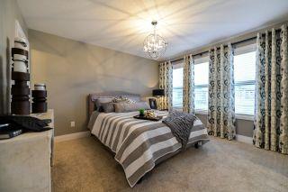 Photo 29: 129 GREENBURY Close: Spruce Grove House Half Duplex for sale : MLS®# E4260794