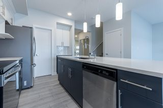 Photo 7: 1042 BERG Place: Leduc House for sale : MLS®# E4266098