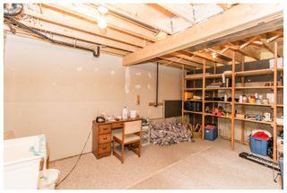 Photo 52: 272 Southeast Glenmary Road in Salmon Arm: Gardom Lake House for sale (SE Salmon Arm)  : MLS®# 10122169