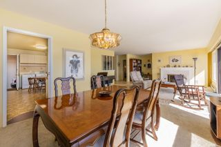 Photo 11: 224 Spinnaker Dr in : GI Mayne Island House for sale (Gulf Islands)  : MLS®# 854902