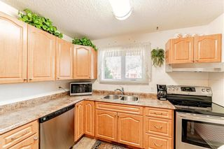 Photo 6: 26 Leahcrest Crescent in Winnipeg: Maples Residential for sale (4H)  : MLS®# 202011637