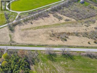 Photo 11: LOT 8 SULLY Road in Hamilton Twp: Vacant Land for sale : MLS®# 40139362