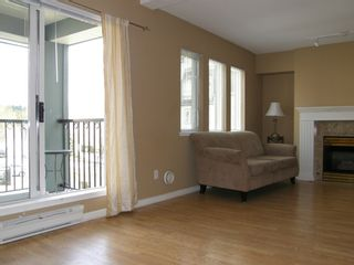"""Photo 19: 68 202 LAVAL Street in """"FONTAINE BLEAU"""": Home for sale : MLS®# V1002684"""