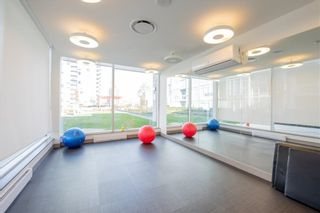 """Photo 36: 2510 4670 ASSEMBLY Way in Burnaby: Metrotown Condo for sale in """"STATION SQUARE"""" (Burnaby South)  : MLS®# R2625732"""