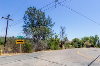 Photo 15: FALLBROOK Property for sale: 0000 Calavo Rd