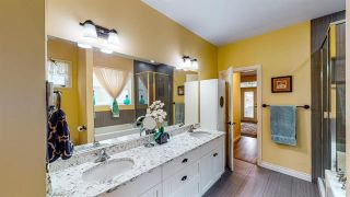 Photo 17: #32 2450 RADIO TOWER Road, in Oliver: House for sale : MLS®# 191063