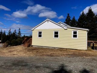 Photo 5: 1785 East Jeddore Road in East Jeddore: 35-Halifax County East Residential for sale (Halifax-Dartmouth)  : MLS®# 202104256
