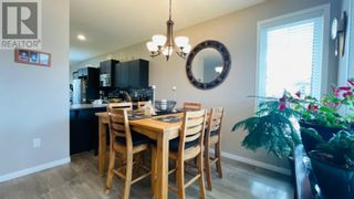 Photo 8: 152 10 Avenue SE in Drumheller: House for sale : MLS®# A1110224