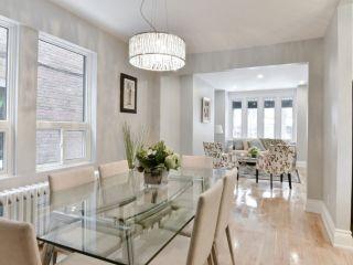 Photo 11: 10 Eaton Ave in Toronto: Danforth Village-East York Freehold for sale (Toronto E03)  : MLS®# E3683348