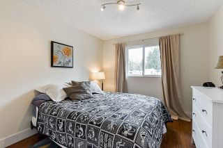 """Photo 25: 1196 COLIN Place in Coquitlam: River Springs House for sale in """"River Springs"""" : MLS®# R2559789"""