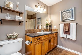 Photo 14: 804 800 Carriage Lane Place: Carstairs Detached for sale : MLS®# A1143480