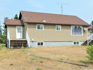 Photo 2: RM of Hearts Hill 9.99 Acres in Heart's Hill: Residential for sale (Heart's Hill Rm No. 352)  : MLS®# SK866598