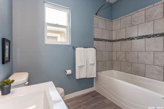 Photo 10: 510 6th Street East in Saskatoon: Buena Vista Residential for sale : MLS®# SK778818