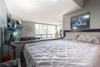 Photo 26: 521 10160 114 Street in Edmonton: Zone 12 Condo for sale : MLS®# E4265361