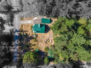 Photo 63: 3728 Rum Rd in : GI Pender Island House for sale (Gulf Islands)  : MLS®# 885824