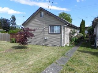Photo 18: 708 12th St in COURTENAY: CV Courtenay City House for sale (Comox Valley)  : MLS®# 704889