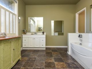 Photo 38: 528 3rd St in COURTENAY: CV Courtenay City House for sale (Comox Valley)  : MLS®# 835838