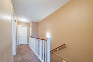 """Photo 10: 143 DOCKSIDE Court in New Westminster: Queensborough House for sale in """"THOMPSON LANDING"""" : MLS®# R2330315"""