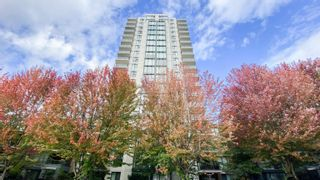 """Photo 1: 310 1483 W 7TH Avenue in Vancouver: Fairview VW Condo for sale in """"VERONA OF PORTICO"""" (Vancouver West)  : MLS®# R2621951"""