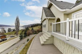Photo 23: 6562 Sherburn Road: Peachland House for sale : MLS®# 10228719