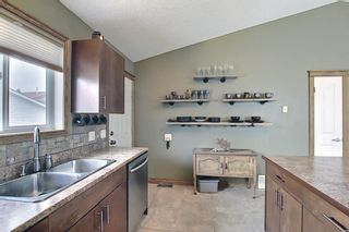 Photo 20: 306 Robert Street SW: Turner Valley Detached for sale : MLS®# A1141636