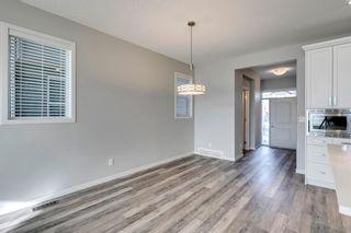 Photo 16: 209 Auburn Meadows Place SE in Calgary: Auburn Bay Semi Detached for sale : MLS®# A1072068