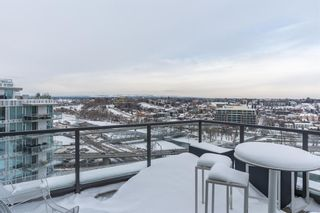 Photo 17: 801 550 Riverfront Avenue SE in Calgary: Downtown East Village Apartment for sale : MLS®# A1068859