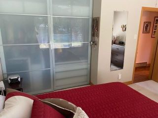 Photo 17: 4318 53A Street: Wetaskiwin House for sale : MLS®# E4253629