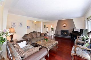 Photo 5: 994 Landeen Pl in VICTORIA: SE Quadra House for sale (Saanich East)  : MLS®# 816623