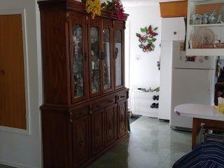Photo 10: 5012 55 Avenue: Tofield House for sale : MLS®# E4260534