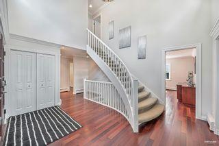 Photo 5: 1143 PACIFIC Drive in Delta: English Bluff House for sale (Tsawwassen)  : MLS®# R2614201