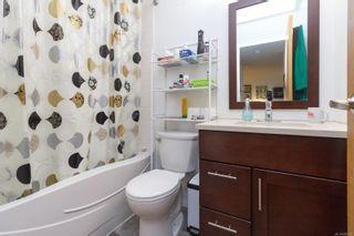 Photo 13: 412 1630 Quadra St in : Vi Central Park Condo for sale (Victoria)  : MLS®# 858183