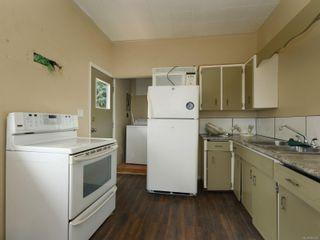 Photo 8: 6558 Lanark Ave in : Sk Sooke Vill Core House for sale (Sooke)  : MLS®# 864025