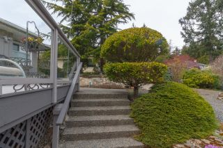 Photo 33: One owner Dean Park Home on Quiet Cul-de-Sac