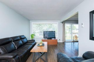 Photo 6: 88 Lynnwood Drive SE in Calgary: Ogden Detached for sale : MLS®# A1123972