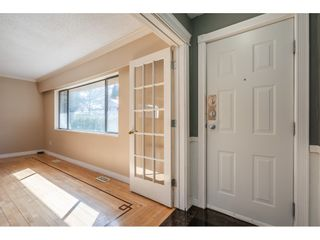 Photo 3: 6461 ELWELL Street in Burnaby: Highgate House for sale (Burnaby South)  : MLS®# R2561803