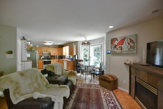Photo 9: 853 AGNES Road: Roberts Creek House for sale (Sunshine Coast)  : MLS®# R2618211