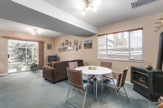 Photo 14: 638 ROBINSON Street in Coquitlam: Coquitlam West House for sale : MLS®# R2230447
