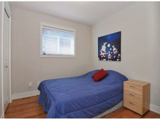 Photo 14: 118 172A ST in Surrey: Pacific Douglas House for sale (South Surrey White Rock)  : MLS®# F1403057